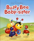 buzzy bee bay-sitter