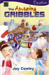The Amazing Gribbles