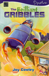 The Brilliant Gribbles